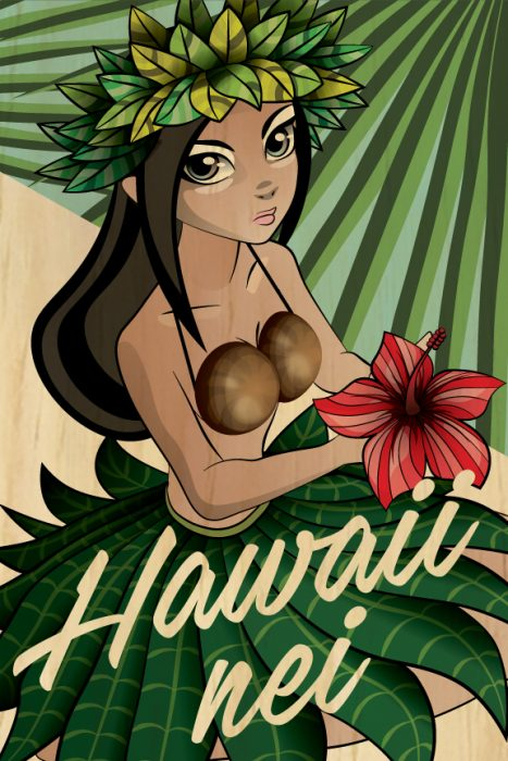 HULA-GIRL-POSTCARD_WEBPICTURE2