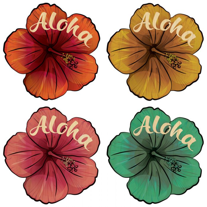 PINK-HIBISCUS-ALOHA-CUTOUT-COASTER_WEBPICTURE