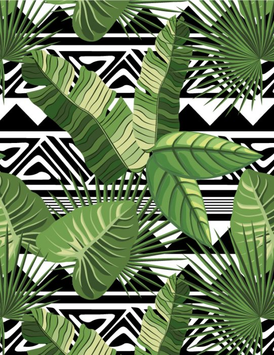 art_asset_palm_leaves_pattern002