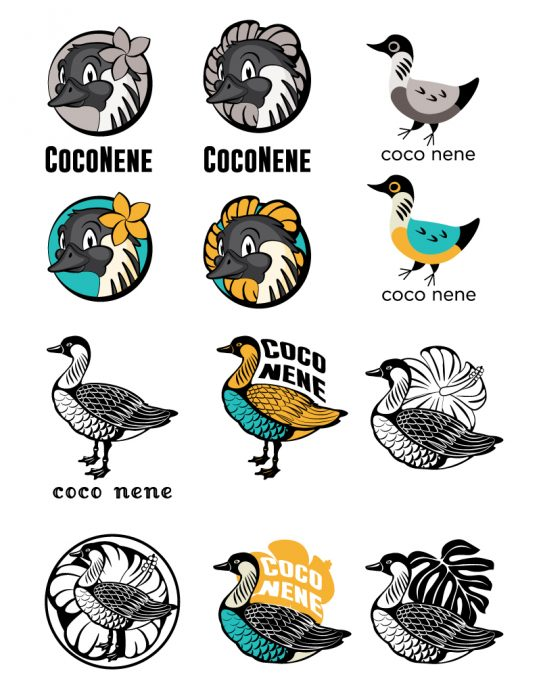 coco_nene_logo_pages2