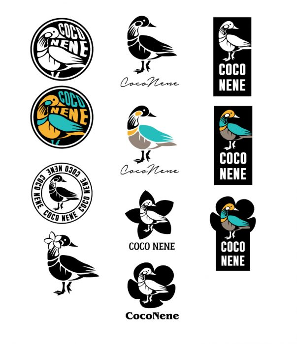 coco_nene_logo_pages3