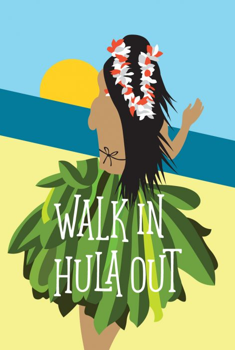 longs_10x15_sign_walk_in_hula_out_PRINTREADY-01