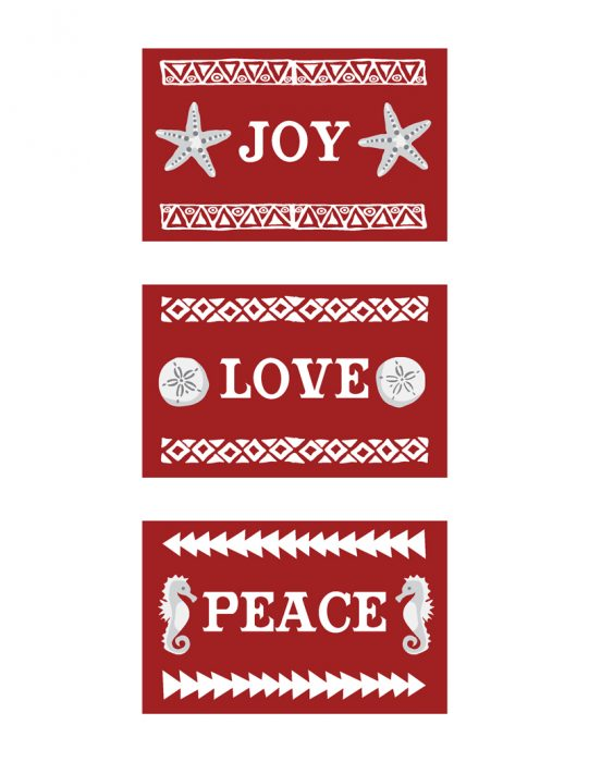 longs_3_tier_christmas_joy_love_peace-01