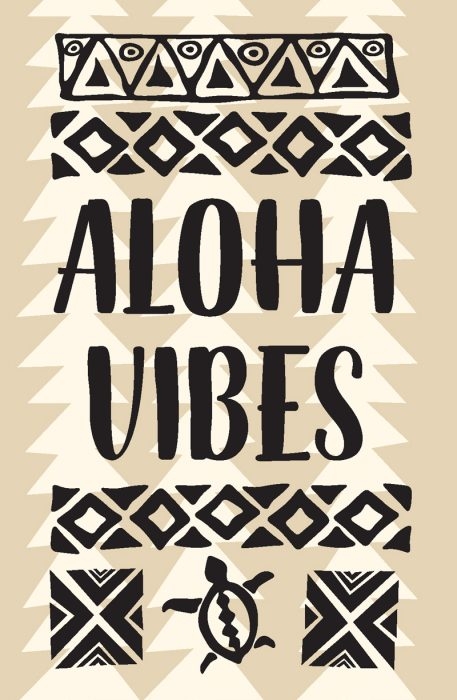 longs_door_hanger_aloha_vibes_PRINTREADY-01