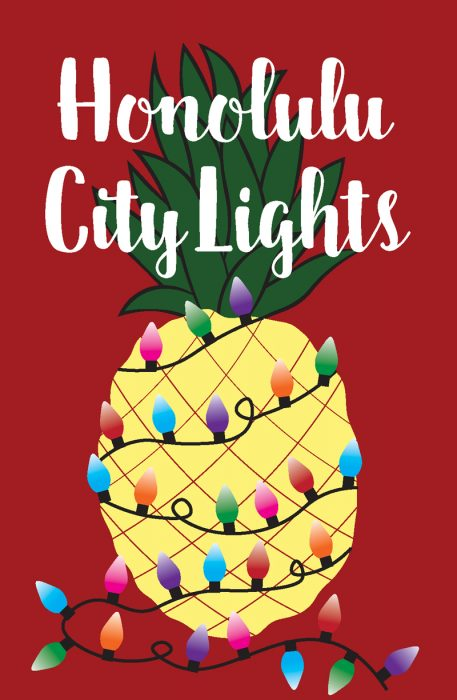 longs_door_hanger_christmas_pineapple_new_layout_PRINTREADY-021