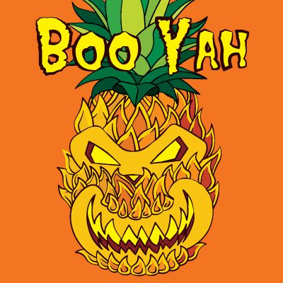 longs_plastic_bag_4x4_halloween_pineapple-01