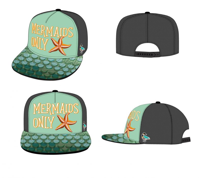 pp_5-panel_baseball_cap_mermaid_pattern003