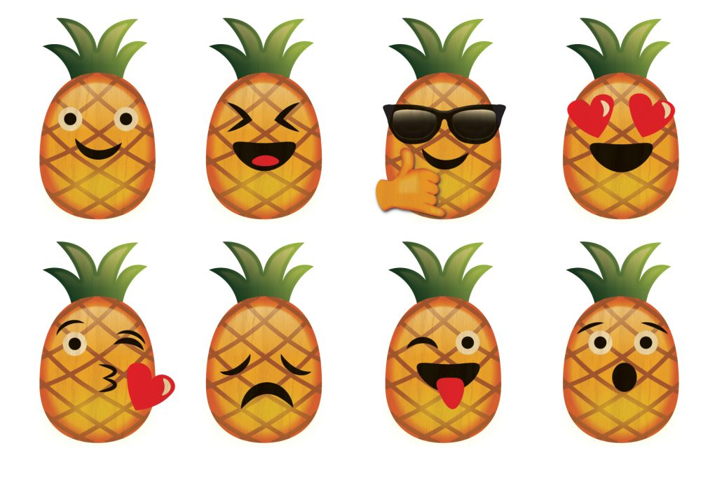 pp_LBL_pineapple_emoji