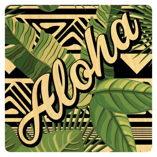 pp_coaster_palm_leaves_pattern_with_graphic_background
