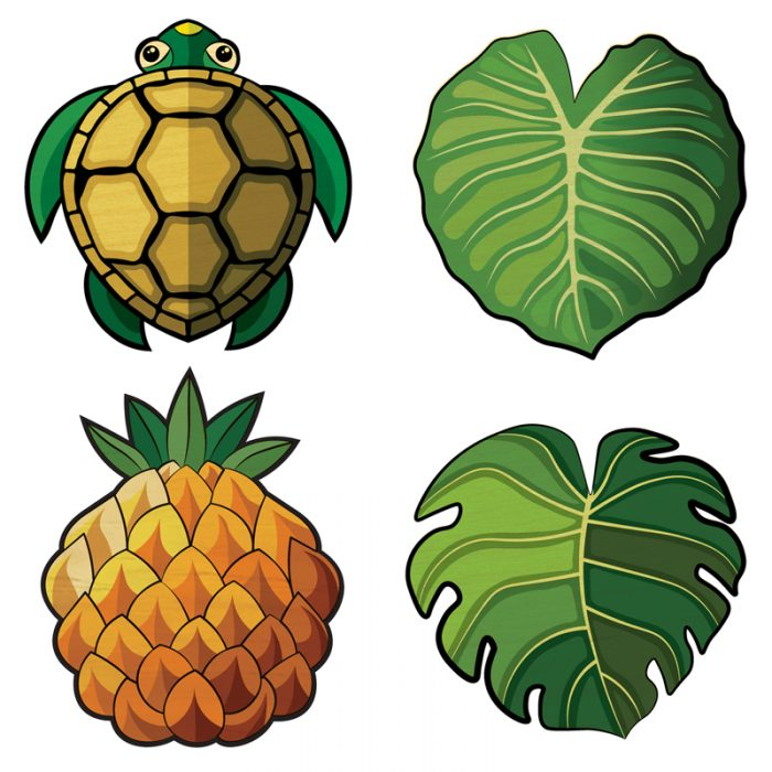 pp_cutout_coaster_pineapple_webpic
